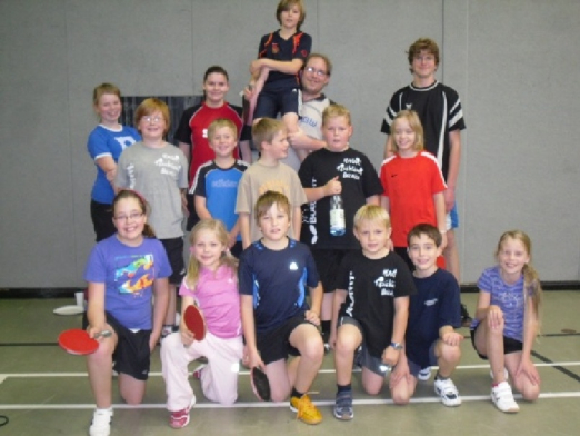 trainingswoche_tt-kids-neu