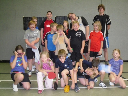 spa_tt-training_kids-neu